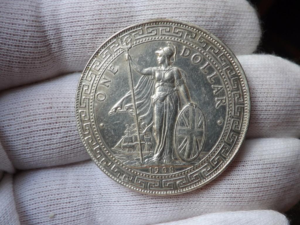 "Monedas ""TIPO DURO""  Dscf3821"