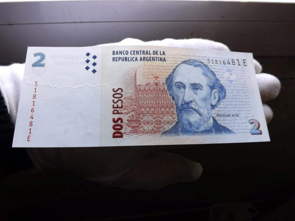 Billetes con errores Dscf4810