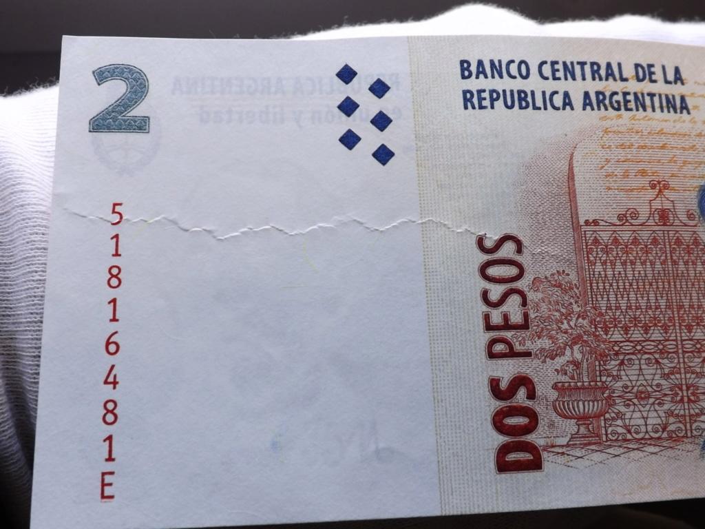 Billetes con errores Dscf4812