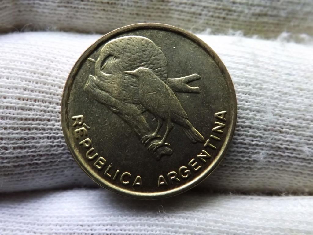 """Las """"Grandes OLVIDADAS"""" debido a la inflación. Dedicado a nuestro amigo 10 pfennig. Dscf4818"""