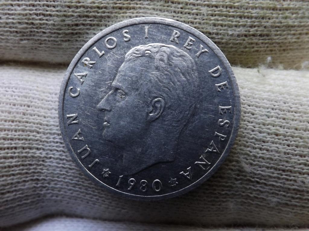 """Las """"Grandes OLVIDADAS"""" debido a la inflación. Dedicado a nuestro amigo 10 pfennig. Dscf4822"""