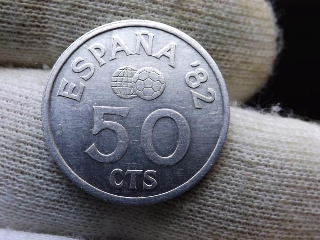 """Las """"Grandes OLVIDADAS"""" debido a la inflación. Dedicado a nuestro amigo 10 pfennig. Dscf4823"""