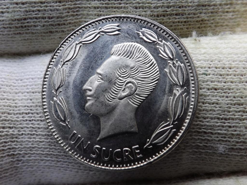 """Las """"Grandes OLVIDADAS"""" debido a la inflación. Dedicado a nuestro amigo 10 pfennig. Dscf4828"""