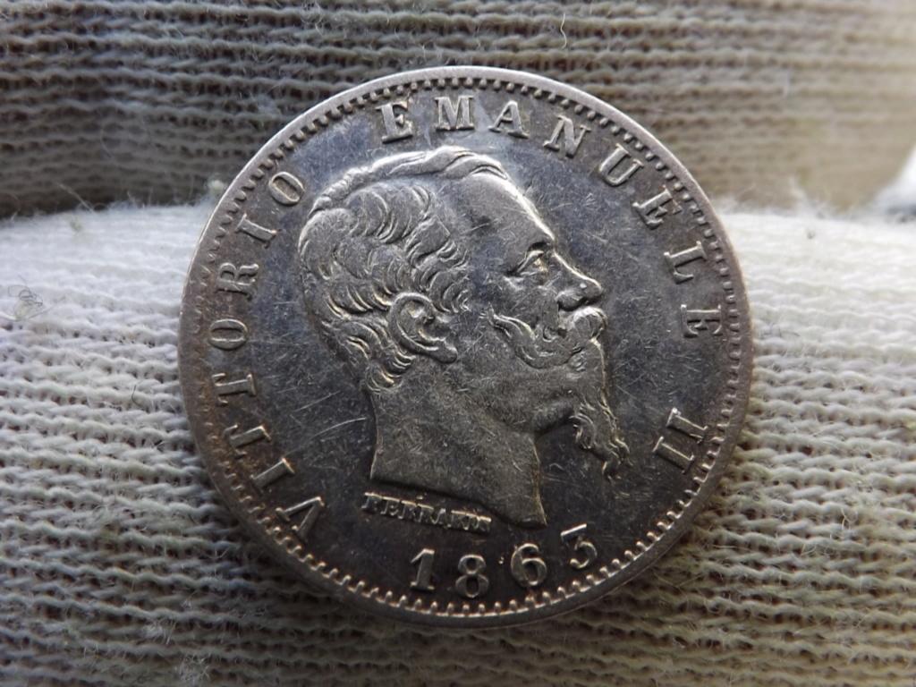 ¡¡¡Pe(z)queñinas sí, gracias!!! Italia 20 Céntimos de 1.863 T Dscf5425