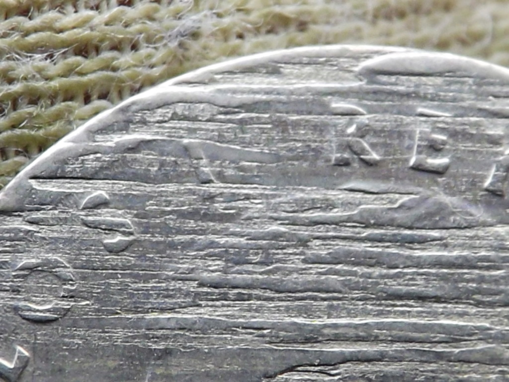 5 centimos 1878. Alfonso XII Dscf6224