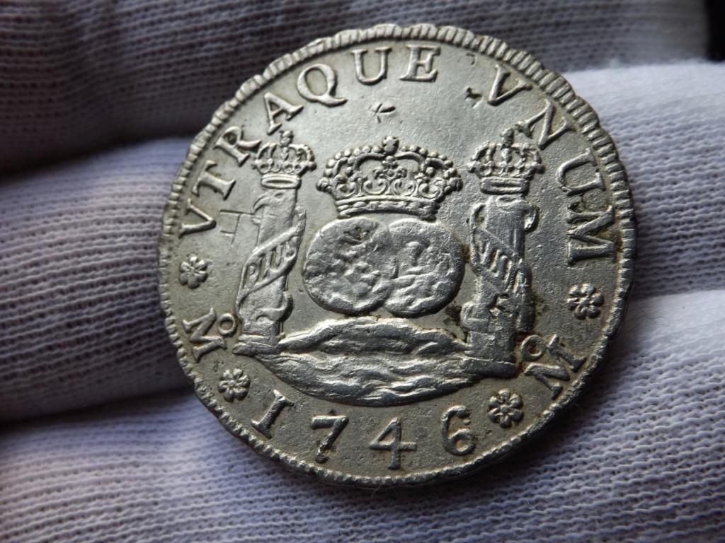Silver, all silver. Dscf7216