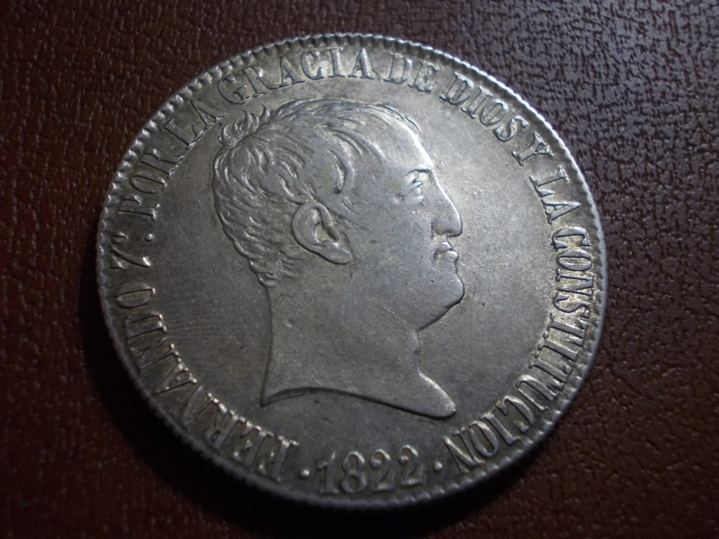 8 reales Fernando VII 1823 Madrid (copias) Dscn2410