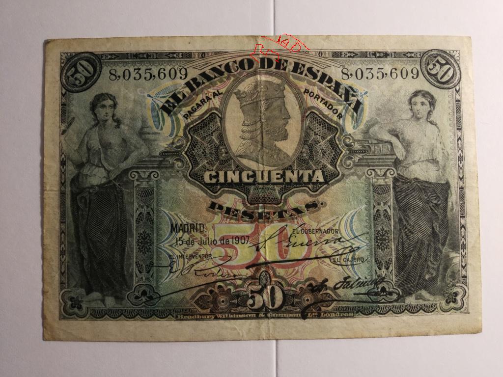 2° - 50 pesetas 1907 Img_2110