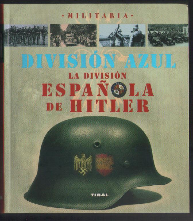 Españoles en la II Guerra Mundial Libro_10