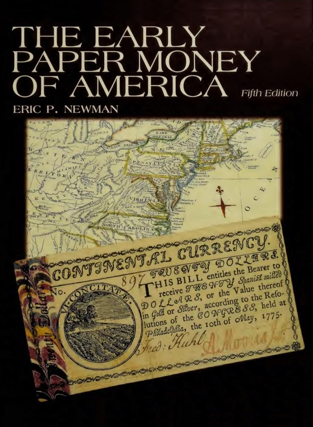 Dudas... 30 dólares pagaderos en moneda española - Baltimore, 1777 The_ea10