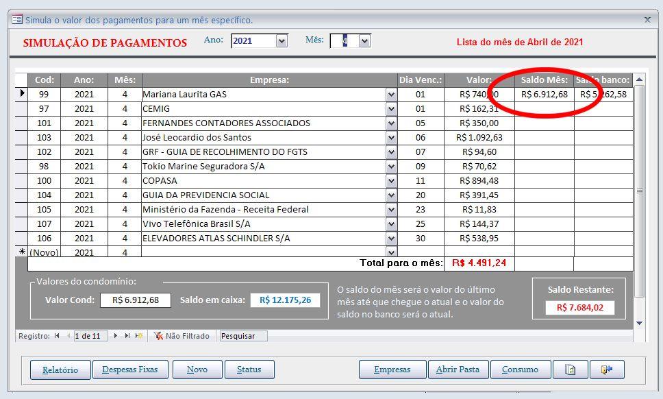 Inserir um campo de consulta no subformulário baseado em tabela. 012