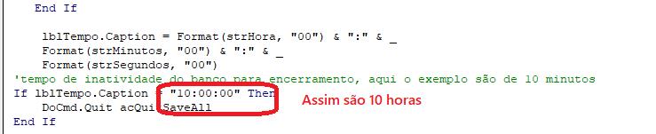 [Resolvido]Temporizador não funciona 0143