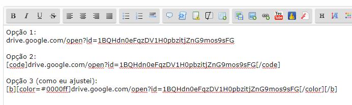 [Resolvido]Erro: O Microsoft Access não pode salvar os dados de saída no arquivo que você selecionou 073
