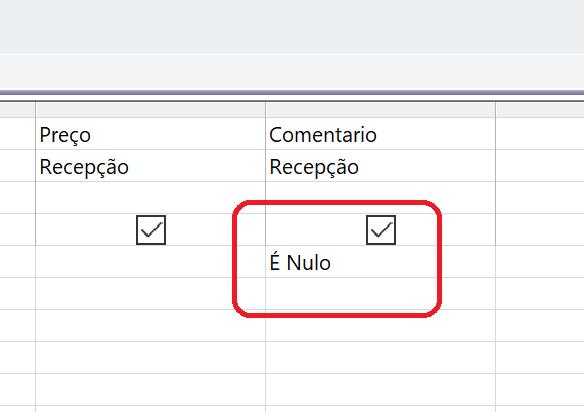 [Resolvido]Como trabalhar dados duplicados numa consulta 088