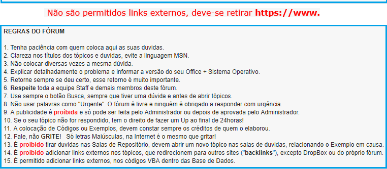 [Resolvido]Item da listbox para subformulario 0links10
