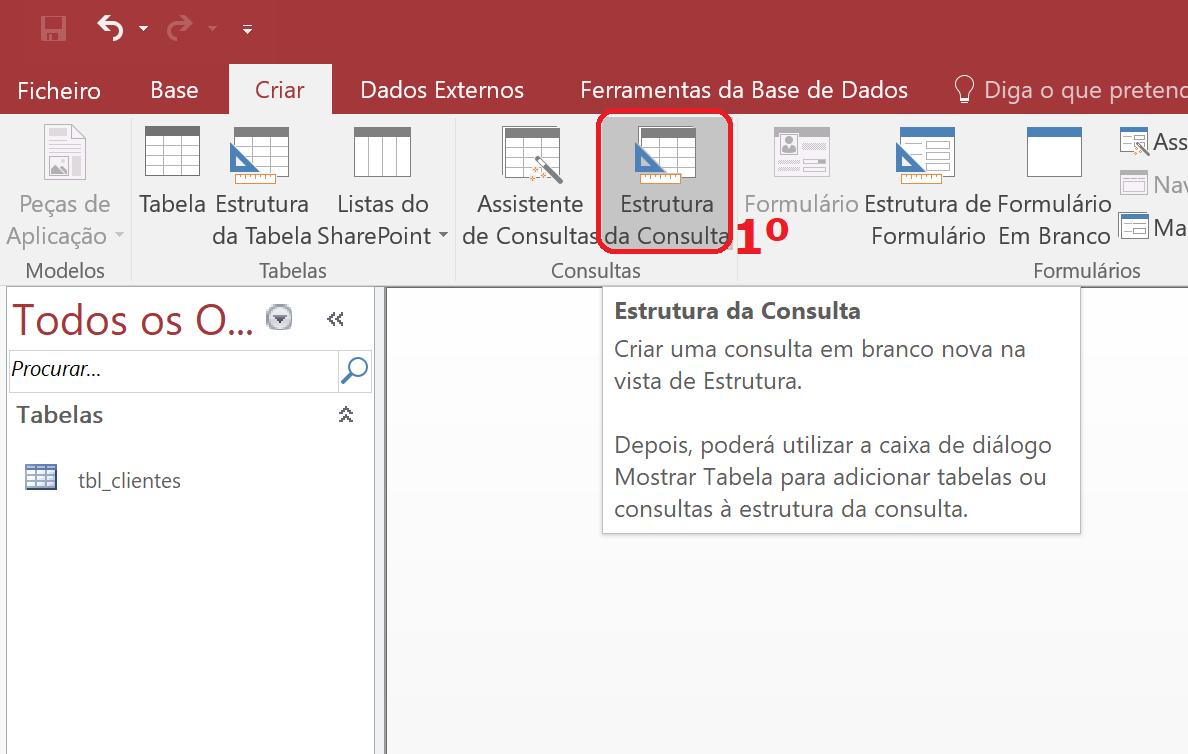 [Resolvido]Todos os campos do formulário/relatório em letras maiúsculas 112