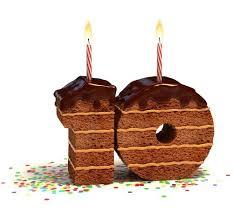 Aniversario do MaximoAccess (10 anos) Downlo10
