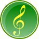 موسيقى(Music)