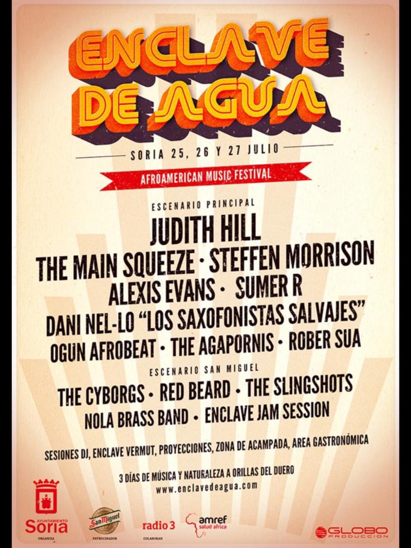 Festivales gratuitos en España - Página 2 1ecda110