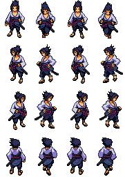 Naruto Sprites Pack 12_bmp10
