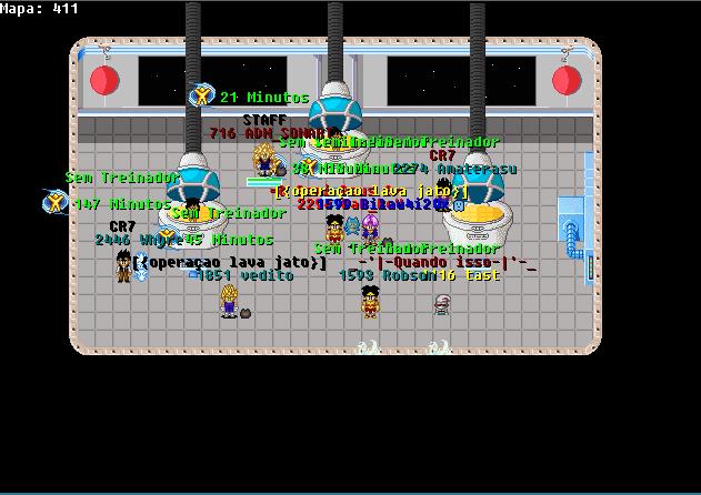 SuperZ  Online 2D Cxzaa10