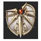 Dragon Runes Itm04011