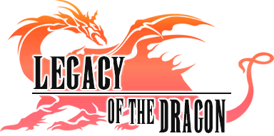 Legacy of the Dragons Logo12