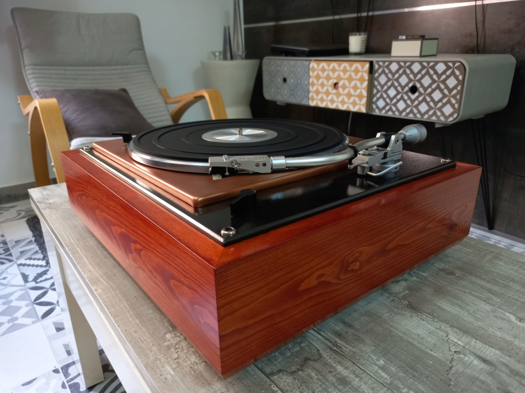HUM / DIY by transfer  - Página 4 20210512