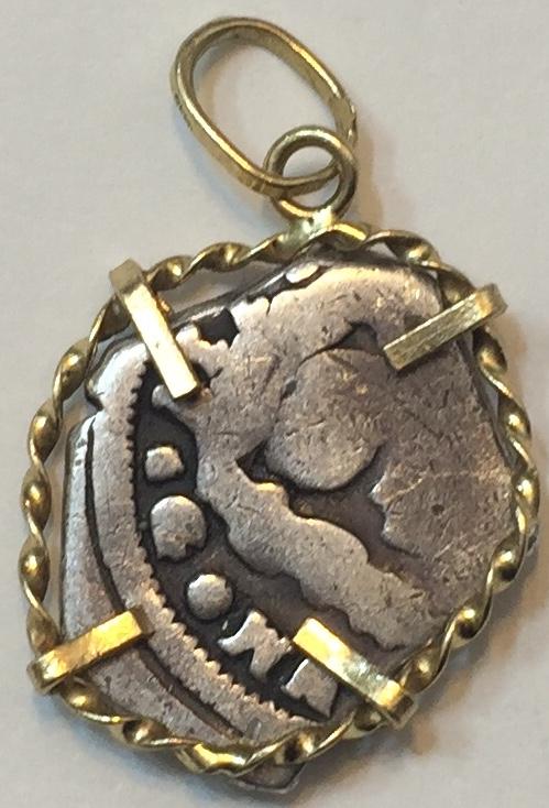 1 Real de Felipe V Guatemala, 1737 Img_e210