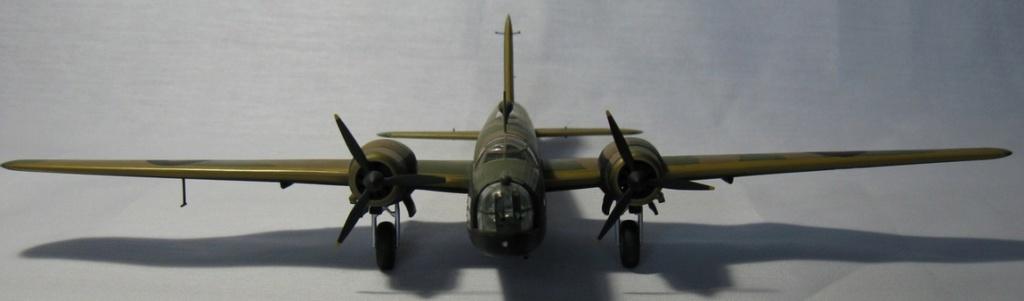 Vickers Wellington Mk.IC NOVO 1/72 Img_0815