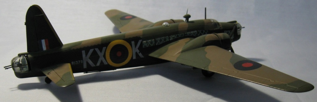 Vickers Wellington Mk.IC NOVO 1/72 Img_0941