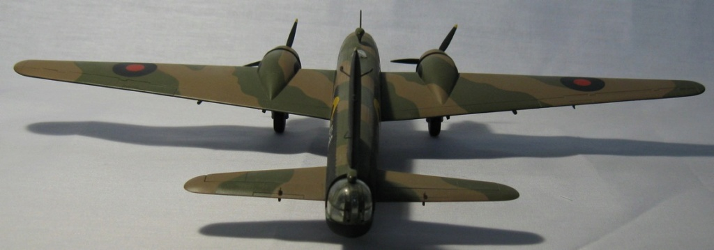 Vickers Wellington Mk.IC NOVO 1/72 Img_0942