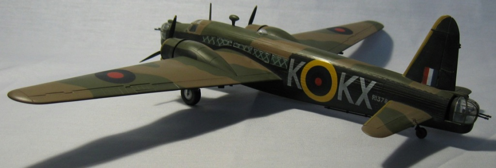 Vickers Wellington Mk.IC NOVO 1/72 Img_0943