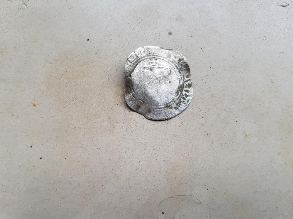 Blanca de Catalina de Foix. Bearn 20201011