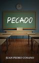 Pecado – Juan Pedro Cosano   Pecado10