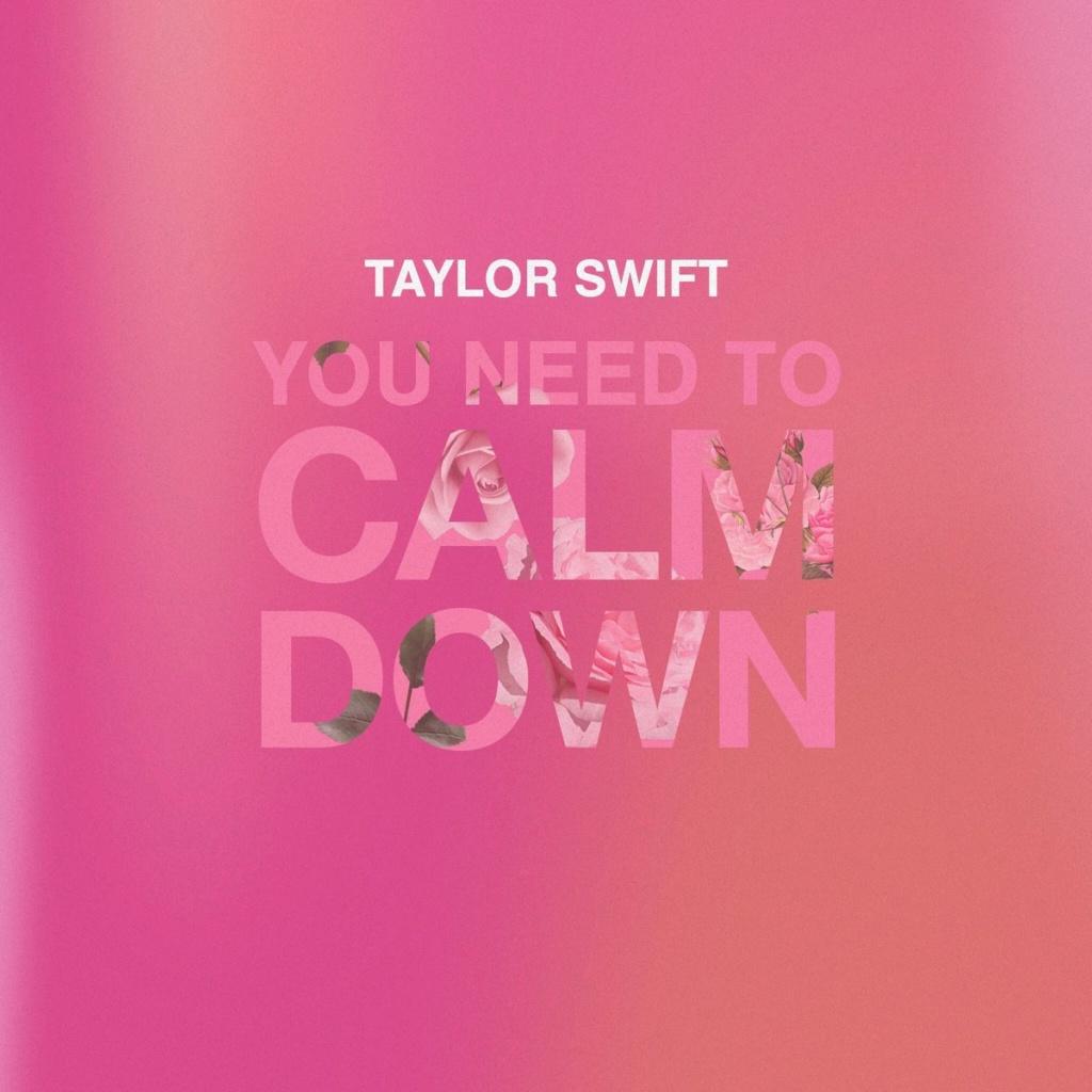 "Taylor Swift >> álbum ""Lover"" - Página 35 D8-iim10"