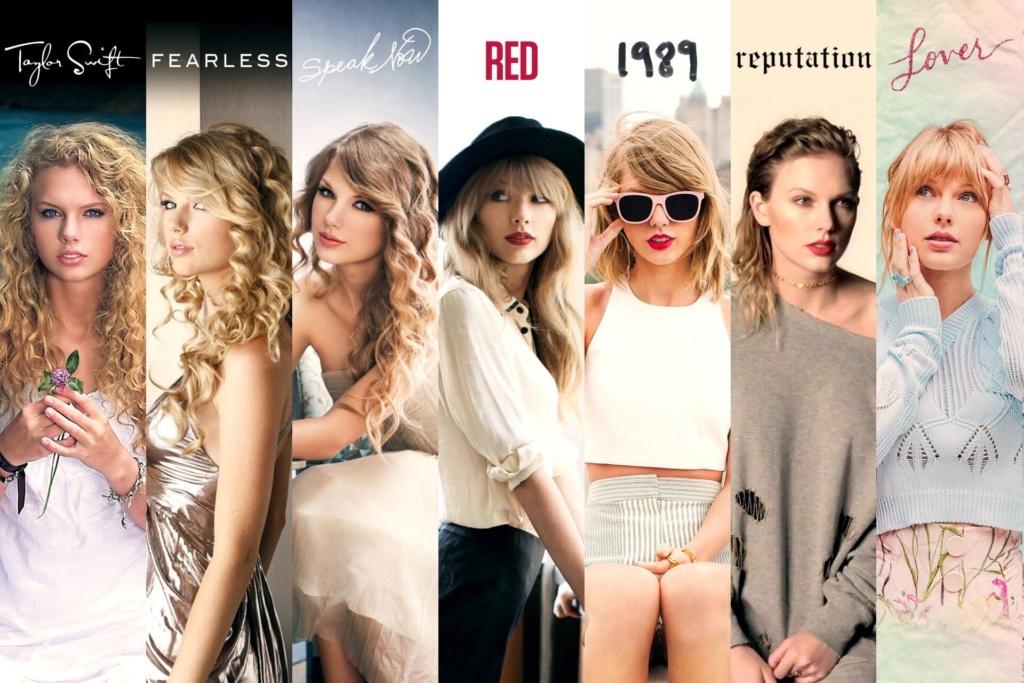 "Taylor Swift >> álbum ""Lover"" [II] - Página 28 Eccyfr10"