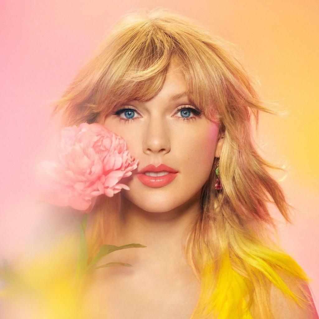 "Taylor Swift >> álbum ""Lover"" [II] - Página 40 Ecxyip11"