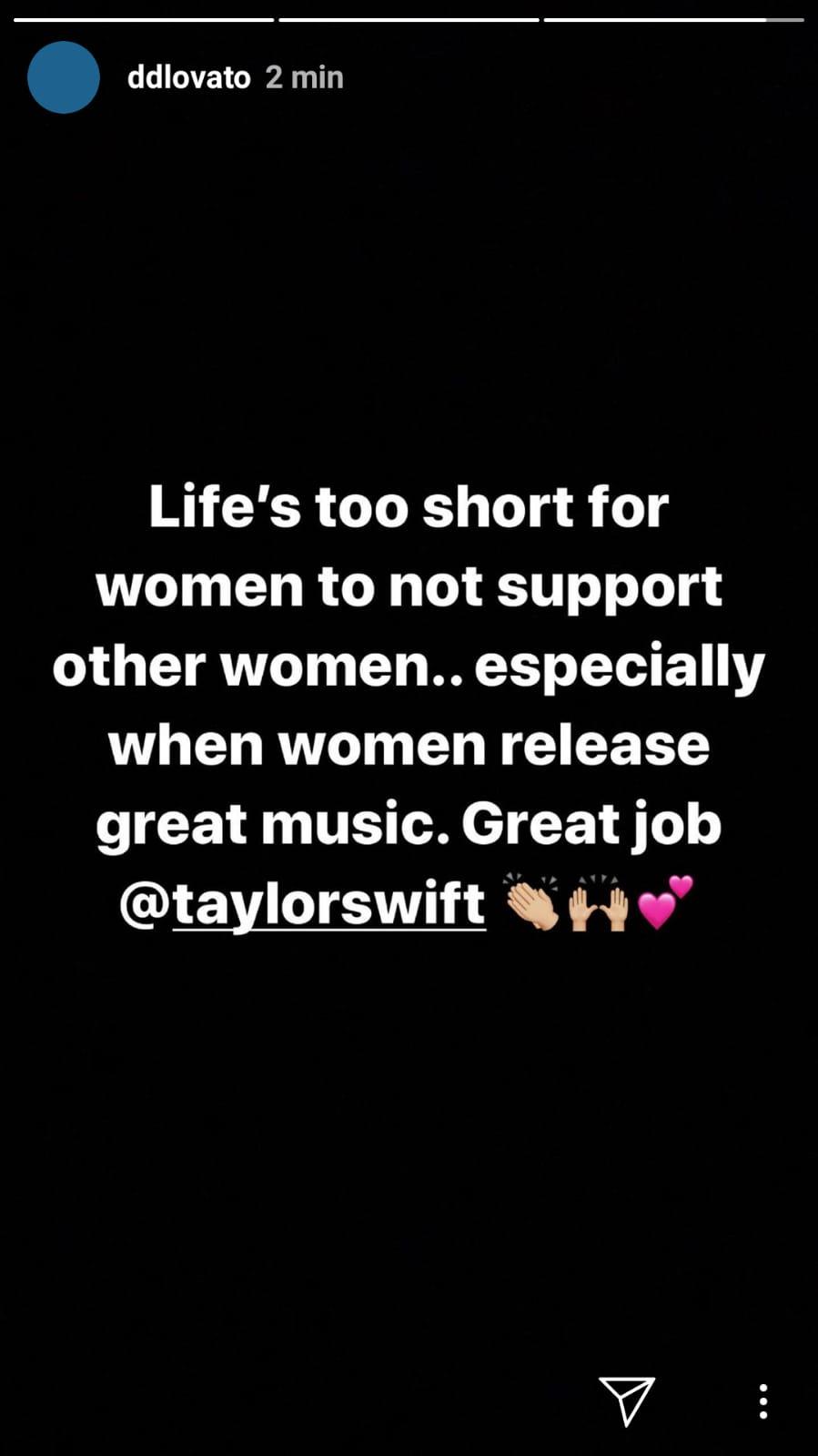"""Taylor Swift >> álbum """"Lover"""" [II] - Página 33 Eddo9x10"""