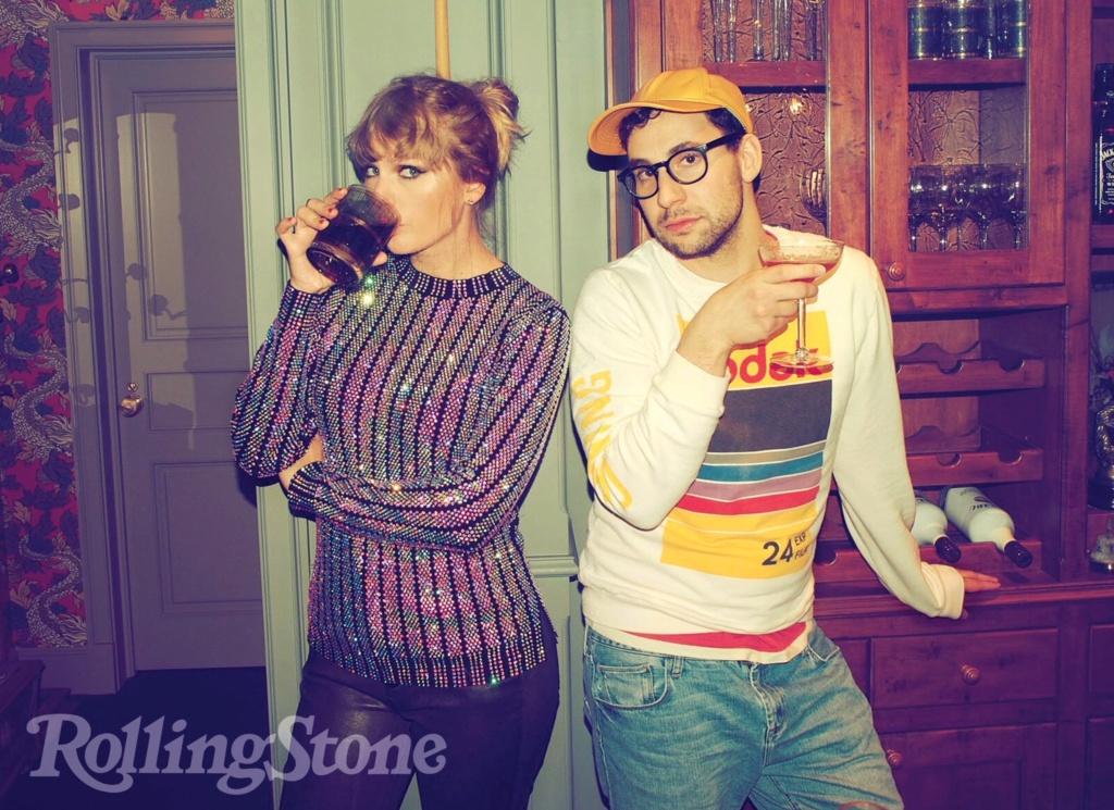 """Taylor Swift >> álbum """"Lover"""" [II] - Página 39 Eevt3v10"""