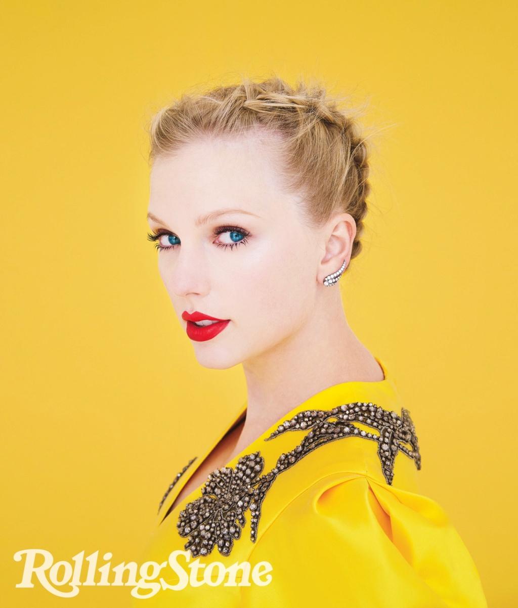 "Taylor Swift >> álbum ""Lover"" [II] - Página 39 Eevtyh14"