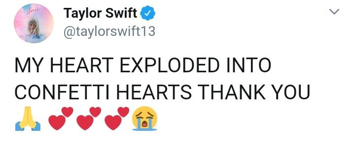 "Taylor Swift >> álbum ""Lover"" [II] - Página 32 Img_2014"