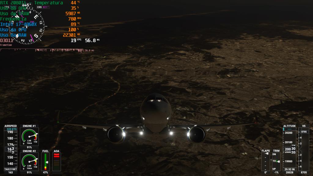 Microsoft Flight Simulator. - Página 7 Luzys_12