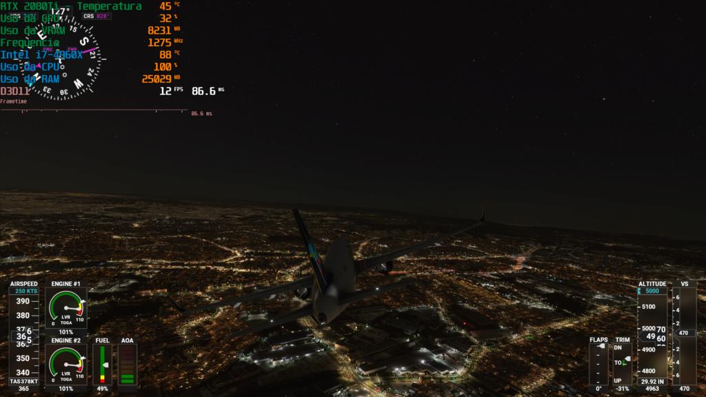 Microsoft Flight Simulator. - Página 7 Luzys_14