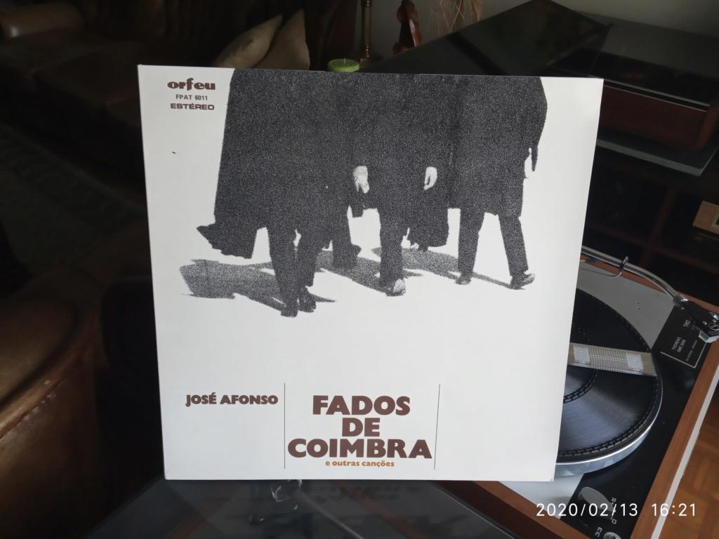 José Afonso - Fados de Coimbra e outras canções Img_2010