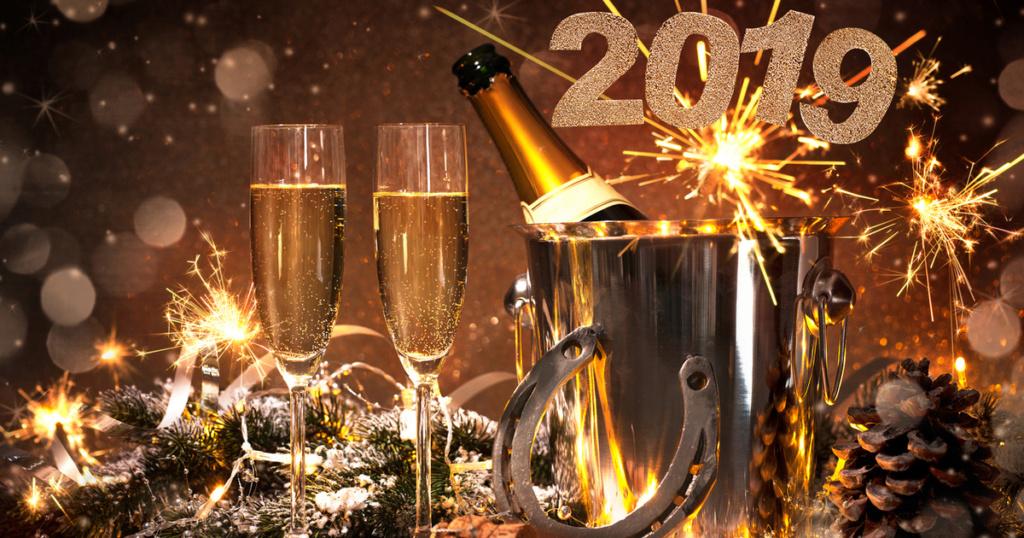 Поздравления - Страница 4 A3560310