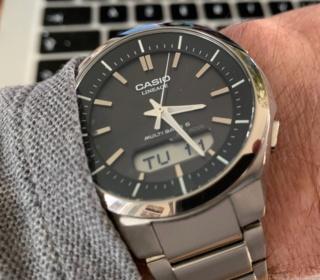 Quel intérêt portez-vous aux montres connectées ?   - Page 17 Img_2211