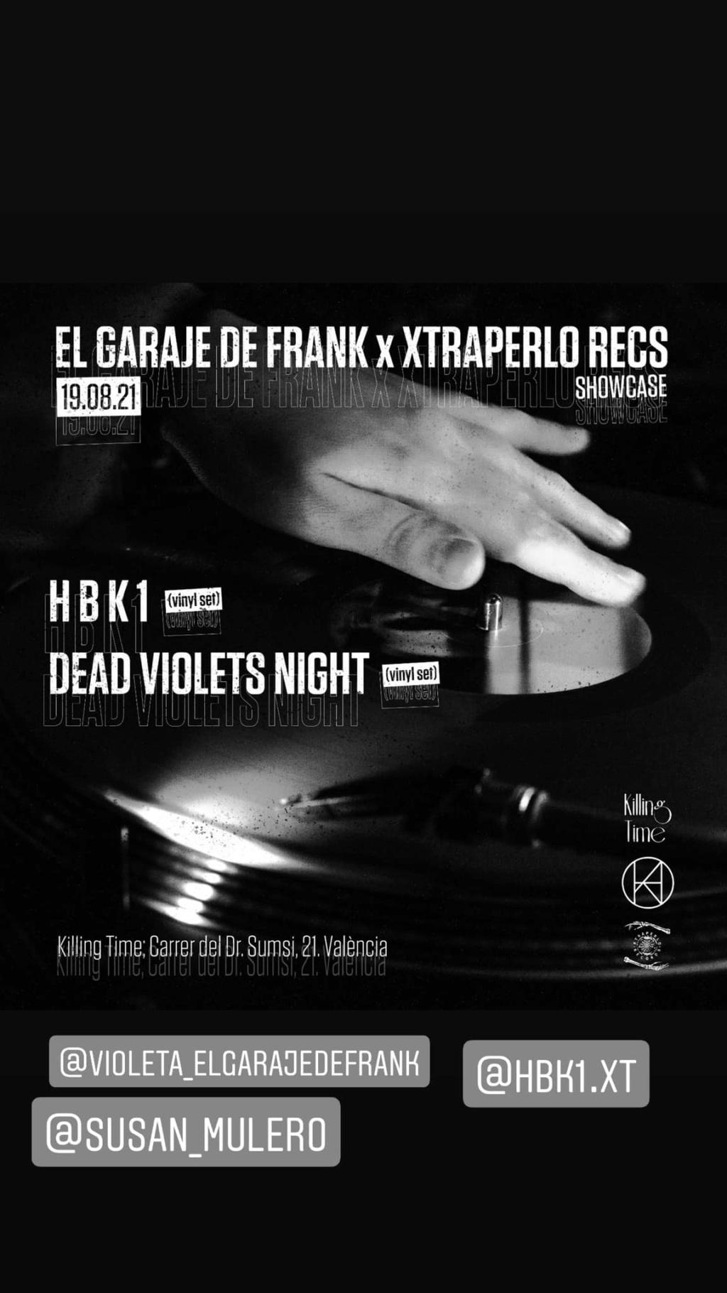 The Sound - Página 3 23458210