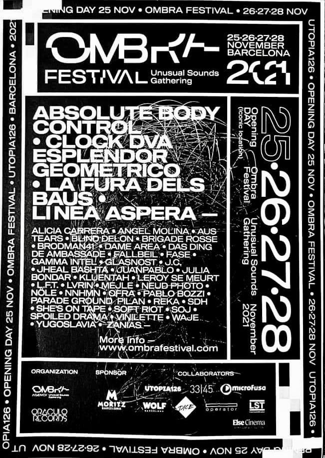 The Sound - Página 20 24104310