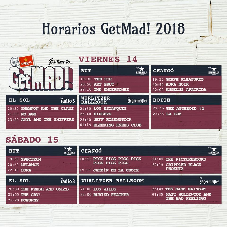Get Mad! Festival - Página 6 40139810